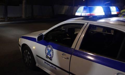 Κρήτη: Αυτοπυροβολήθηκε 17χρονη κόρη πρώην αστυνομικού – Δίνει μάχη για τη ζωή της