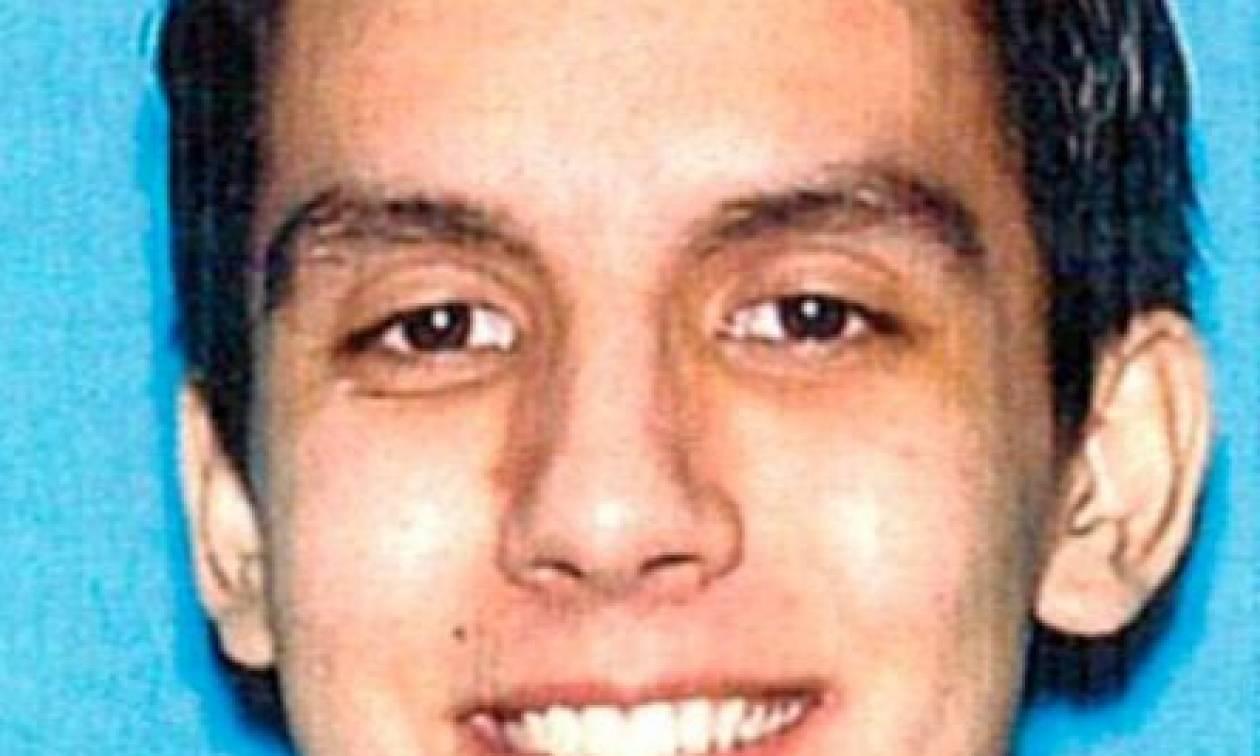 Αυτός είναι ο παιδόφιλος που συνέλαβε το FBI - Παρίστανε το «δάσκαλο» του έρωτα