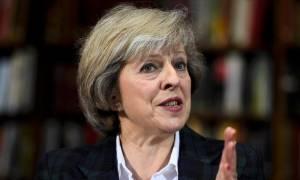 Σύνοδος Κορυφής: «Πράσινο φως» για τη νέα φάση των διαπραγματεύσεων του Brexit