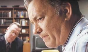 The Post: Δείτε το τρέιλερ της πολυαναμενόμενης ταινίας του Σπίλμπεργκ με πρωταγωνιστή τον Τομ Χανκς
