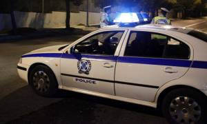 Θρίλερ στο Κορωπί: 71χρονος βρέθηκε νεκρός με τραύμα στο κεφάλι