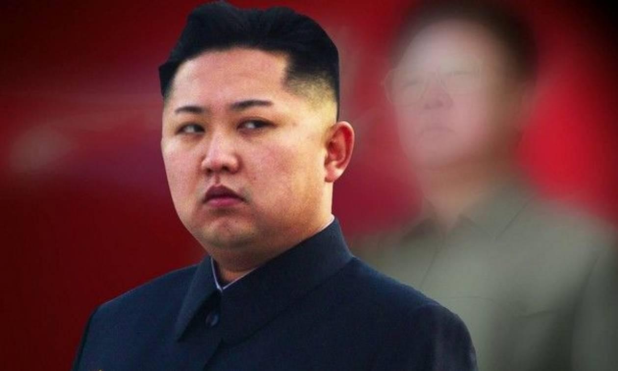Τύμπανα πολέμου: Έκκληση του Γ.Γ. του ΟΗΕ για άμεση λύση στην κρίση με τη Βόρεια Κορέα