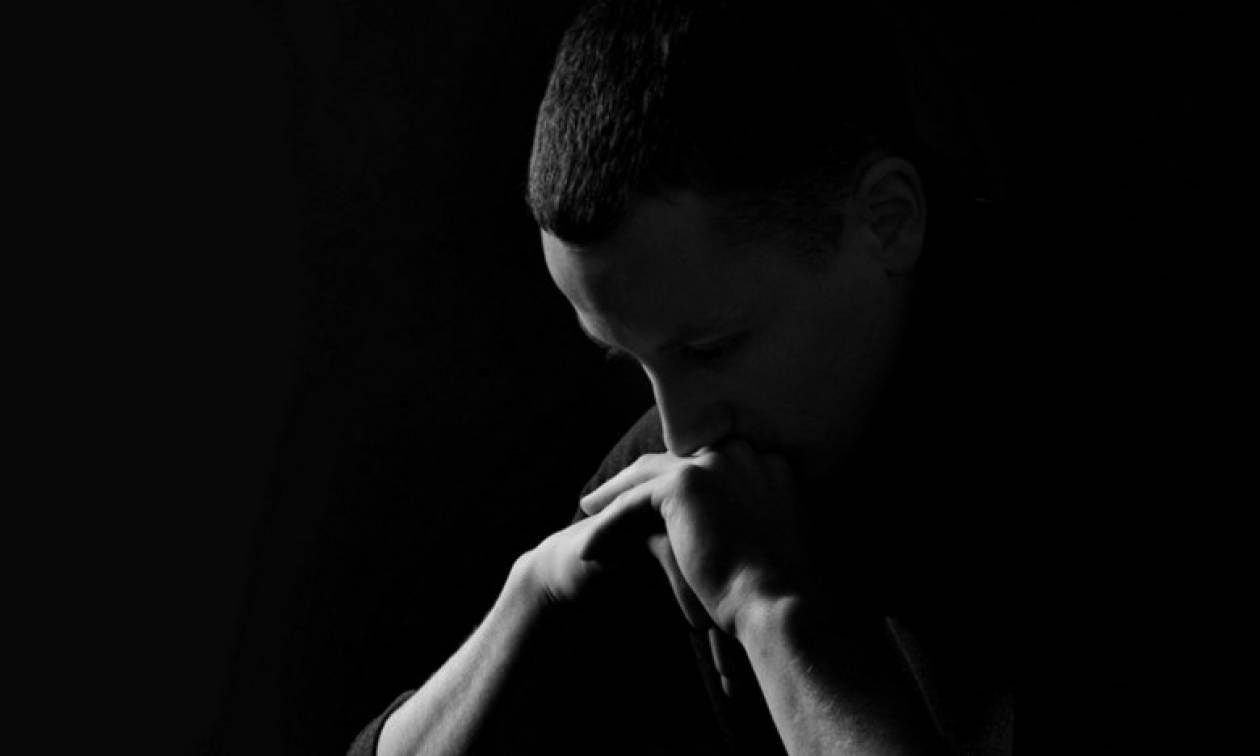 ΣΟΚ στην Ηλεία: 32χρονος πατέρας δύο παιδιών βρέθηκε απαγχονισμένος στα Λεχαινά