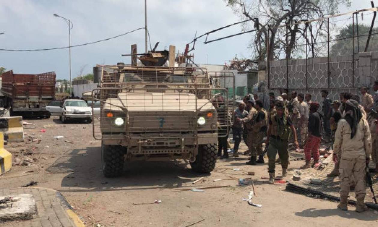Υεμένη: Ξεπέρασαν τους 50 οι νεκροί σε ένα 24ωρο