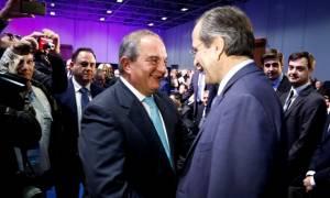 11ο συνέδριο ΝΔ – Καραμανλής: Η παράταξή μας θα έχει τον πρωταγωνιστικό ρόλο στην Ελλάδα του αύριο