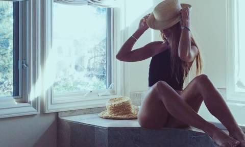 Το ελληνικό «διαμάντι» που αναστατώνει το Instagram! (pics)