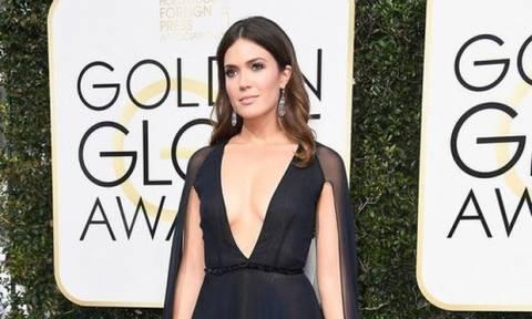 Χρυσές Σφαίρες: Φέτος όλες οι Celebrities θα βάλουν μαύρα. Μάθε γιατί…