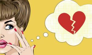 Με αυτόν τον τρόπο μπορείς εύκολα να μάθεις, αν είναι ο έρωτας της ζωής σου!