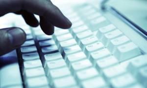 ΠΡΟΣΟΧΗ! Νέα απάτη μέσω Διαδικτύου - Έτσι χάκερ «έφαγε» 122.000 ευρώ από 51χρονο στην Αθήνα