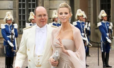 Τα πριγκιπικά δίδυμα του Μονακό μεγάλωσαν και «κλέβουν» τις εντυπώσεις (photo)