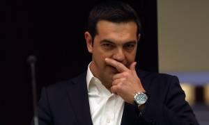 ΣΥΡΙΖΑ: Πολιτικό συμβούλιο υπό τον Τσίπρα για προσφυγικό και αξιολόγηση