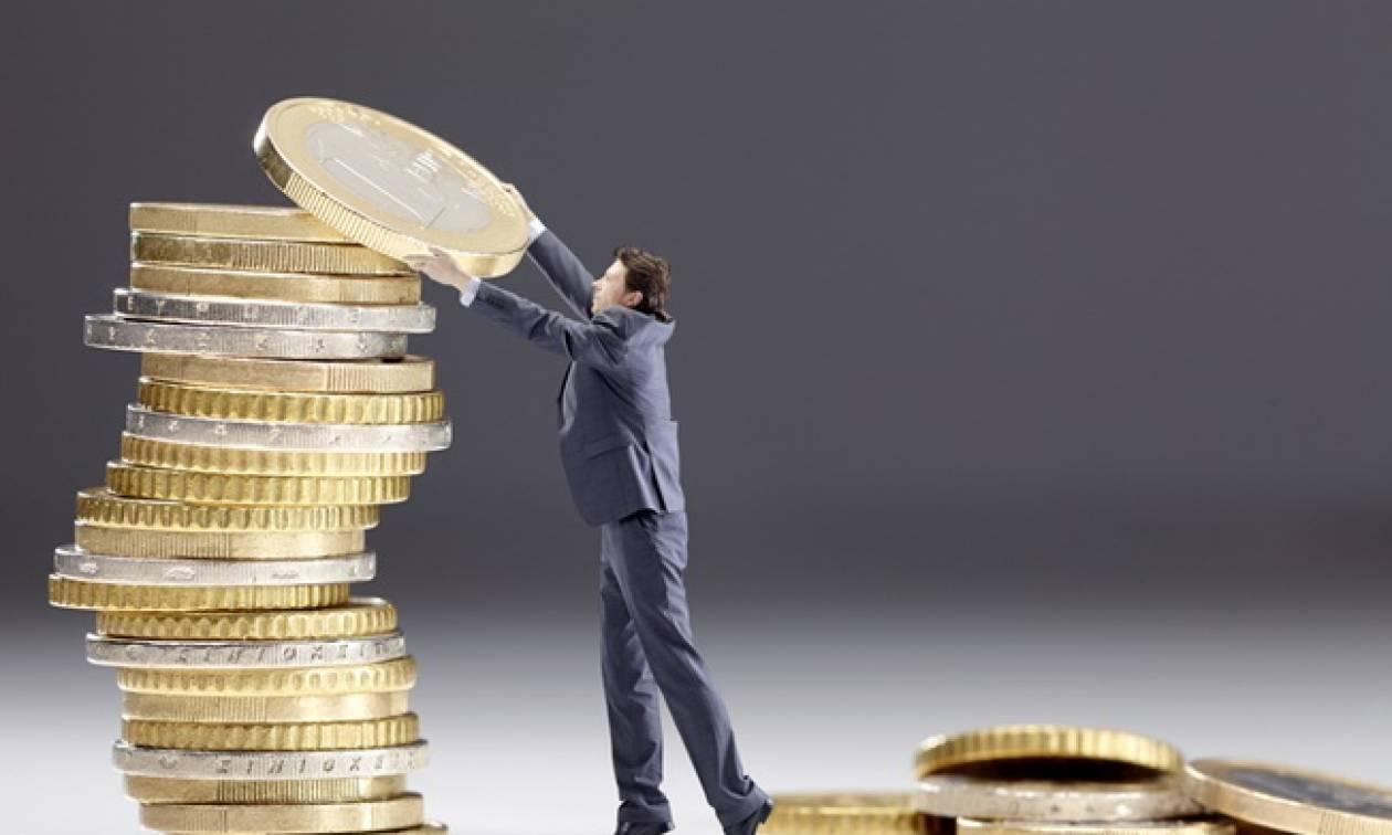 Έκτακτο επίδομα 400 ευρώ σε ανέργους: Δες αν είσαι ένας από τους 55.000 δικαιούχους