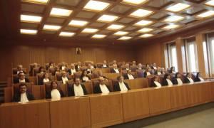Δικαστές και Εισαγγελείς: Ανησυχία για περιορισμό της δικαστικής ανεξαρτησίας