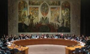 Σχέδιο ΟΗΕ για αναίρεση της απόφασης Τραμπ να αναγνωρίσει την Ιερουσαλήμ ως πρωτεύουσα του Ισραήλ