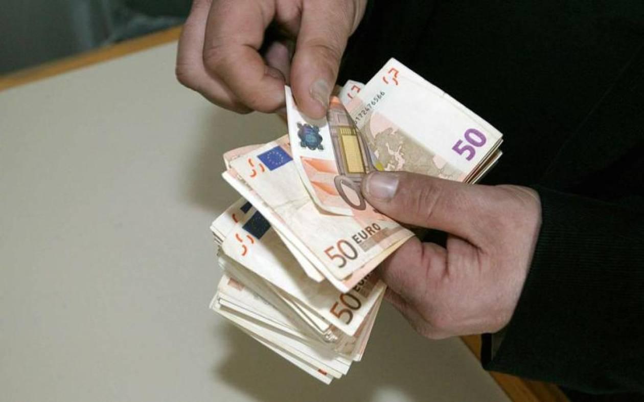 Συντάξεις: Νωρίτερα οι πληρωμές για τον Ιανουάριο - Ημερομηνίες για όλα τα Ταμεία