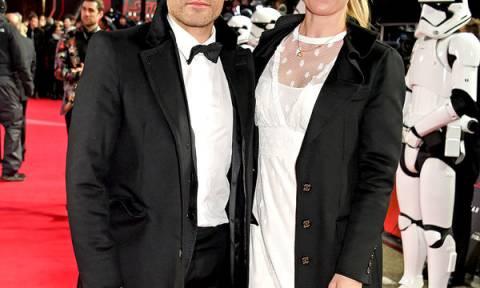 Πανικός στο Χόλιγουντ. Παντρεύτηκε κρυφά διάσημος ηθοποιός;
