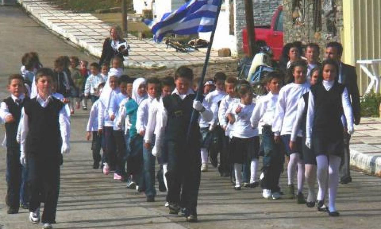 Πομάκοι Θράκης: «Η Τουρκία να αναγνωρίσει πρώτα την πολιτισμική μας γενοκτονία και μετά να ζητά..»
