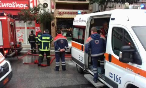 Νέα στοιχεία - σοκ για την τραγωδία με τους τρεις νεκρούς στην Κατερίνη