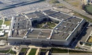 ΗΠΑ: To Πεντάγωνο παραδέχεται ότι διεξήγαγε μυστικές έρευνες για UFO