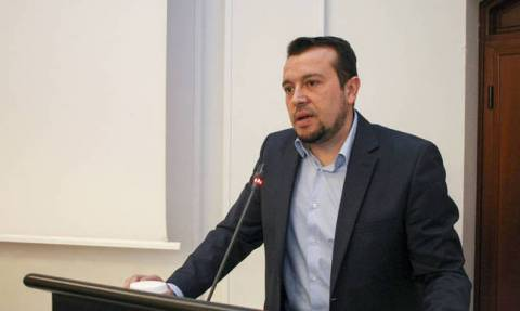 Process of applying for flood-damage compensation to be digitised, Pappas announces
