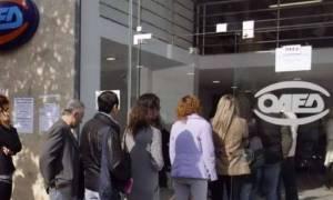 ΟΑΕΔ: Συνεχίζονται οι αιτήσεις για το πρόγραμμα 7.180 θέσεων πλήρους απασχόλησης σε 34 δήμους