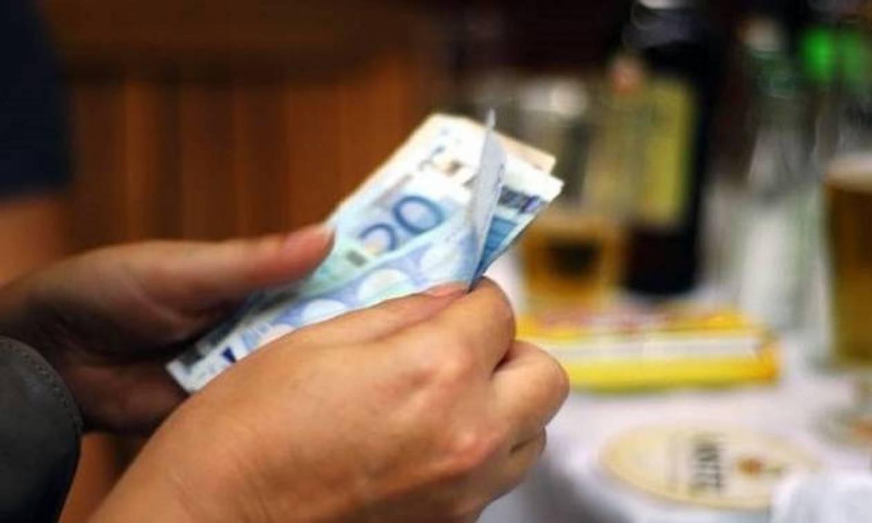 ΟΑΕΔ: Έτσι θα πάρετε το επίδομα των 400 ευρώ - Όλη η διαδικασία