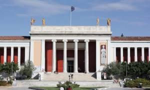 Χριστούγεννα 2017: Βόλτα στο Αρχαιολογικό Μουσείο - Δείτε το πρόγραμμα