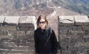 Λίβανος: Μία σύλληψη για τη δολοφονία της διπλωματικής υπαλλήλου