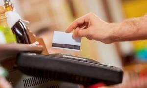 Λοταρία αποδείξεων: Πώς θα αυξήσετε τις πιθανότητες να κερδίσετε 1.000 ευρώ στη μεγάλη κλήρωση