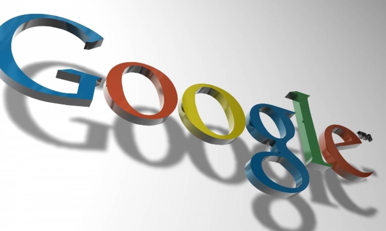 Τι αναζήτησαν οι Έλληνες στo Google το 2017