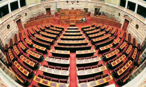 Fourth day of debate on 2018 state budget