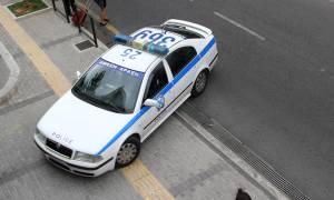 Στα χέρια της αστυνομίας σπείρα που έκλεβε αυτοκίνητα μέσα σε μόλις 35 δευτερόλεπτα!