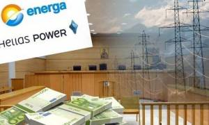 Στη φυλακή παραμένει ο Άρης Φλώρος για το σκάνδαλο της Energa-Hellas Power