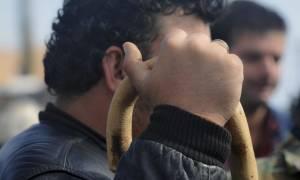 ΕΛΓΑ: Αποζημιώσεις σε 1.081 δικαιούχους κτηνοτρόφους