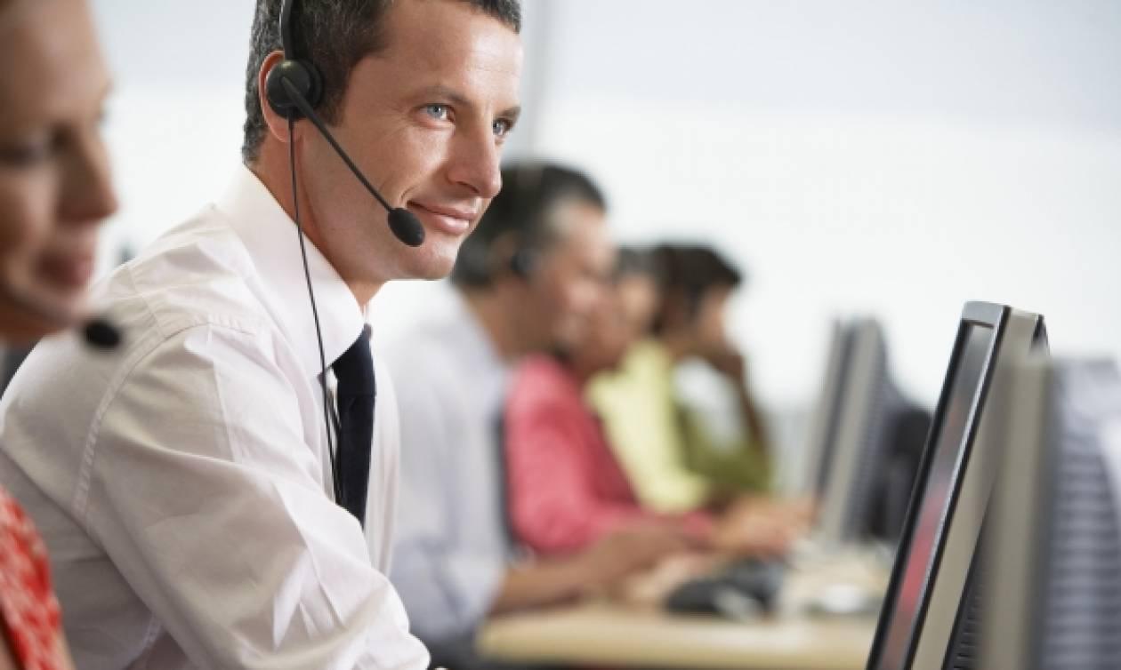 Παγκόσμιας εμβέλειας διακρίσεις για την ομάδα Τεχνικής Υποστήριξης της Xerox Hellas