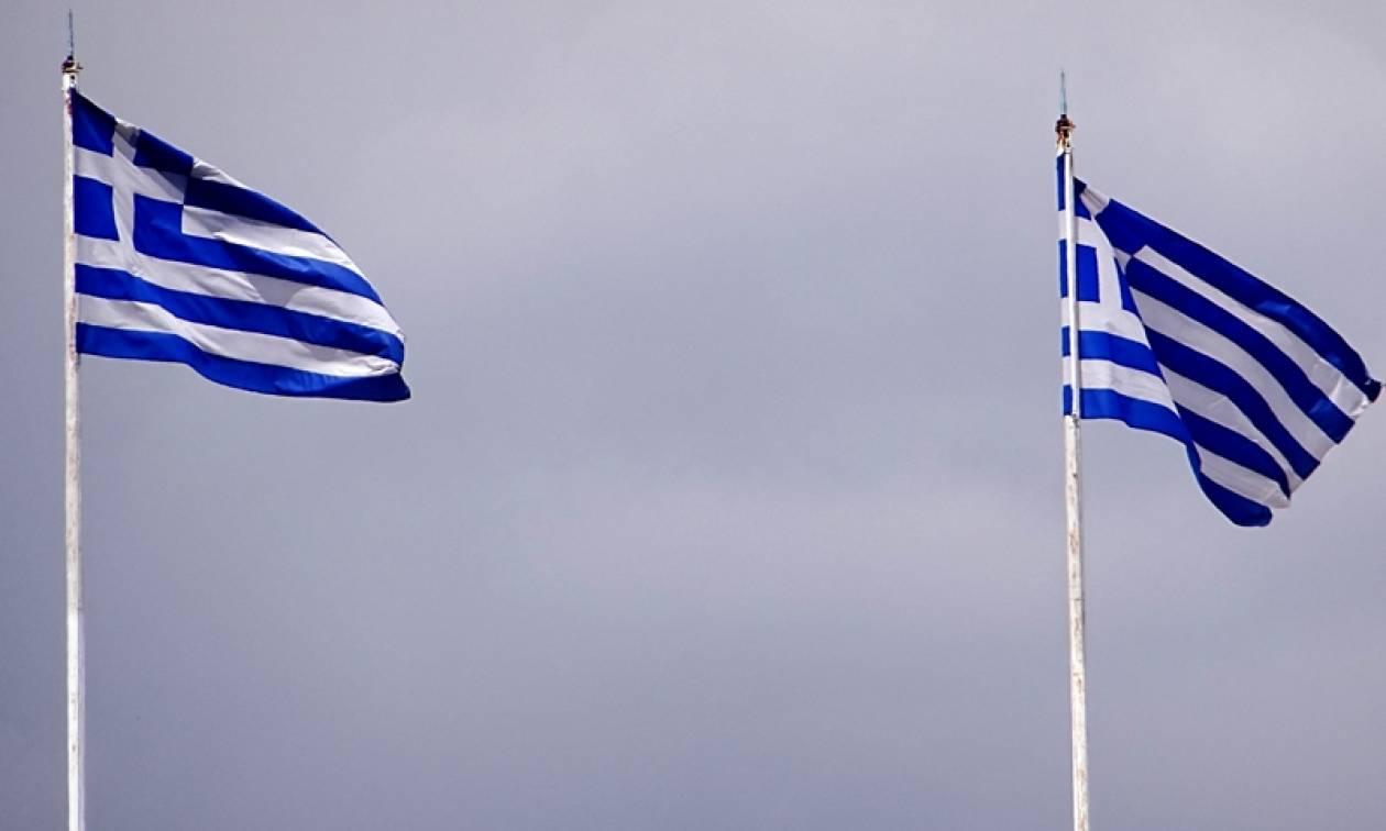 FOCUS: Η Ελλάδα ξεκινά ένα νέο κεφάλαιο