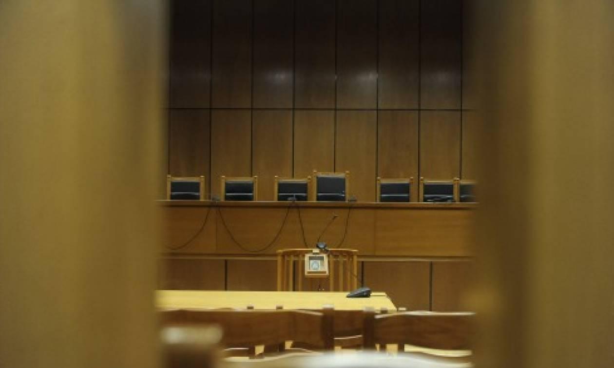 Θεσσαλονίκη: Ποινή κάθειρξης 1.489 ετών σε 54χρονο διακινητή αλλοδαπών