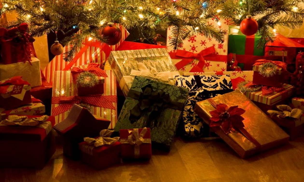 Χριστούγεννα και αγορά παιχνιδιών: Τι πρέπει να προσέξουν οι καταναλωτές