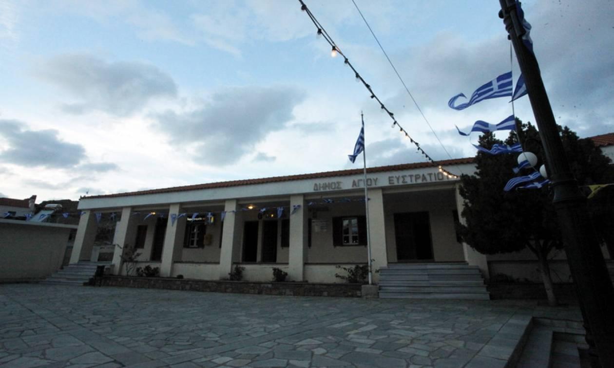 Χριστούγεννα - Πρωτοχρονιά: Έκπτωση 50% στα εισιτήρια εκπαιδευτικών που υπηρετούν στα νησιά