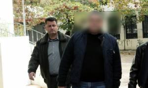 Χρήστος Ζαπαντιώτης: Νέα στοιχεία-σοκ για την τραγωδία - Τι αποκαλύπτουν συνάδελφοι του αστυνομικού