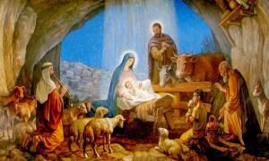 Χριστούγεννα 2017: Εσείς ξέρετε πού και πότε στήθηκε η πρώτη φάτνη σε ανάμνηση της Θείας Γέννησης;