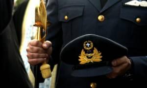 Θρήνος στις Ένοπλες Δυνάμεις: Νεκρός αξιωματικός της Πολεμικής Αεροπορίας