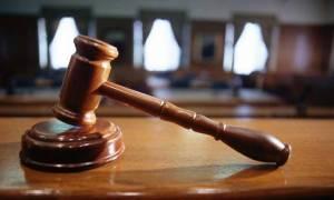 ΟΣΕ: Στη φυλακή 11 άτομα για την απάτη με τα ανακυκλώσιμα υλικά