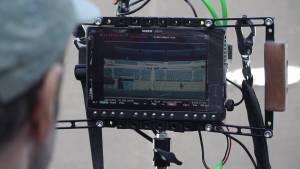 Η νέα τηλεοπτική ταινία της Stoiximan μιλά για τεχνολογία, εξέλιξη, βελτίωση και παιχνίδι!