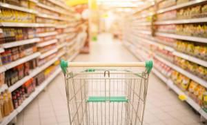 Τρόμος – Αντιεξουσιαστές προειδοποιούν: Δηλητηριάσαμε με υδροχλωρικό οξύ προϊόντα