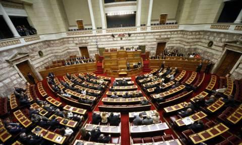 Last day of debate on 2018 budget
