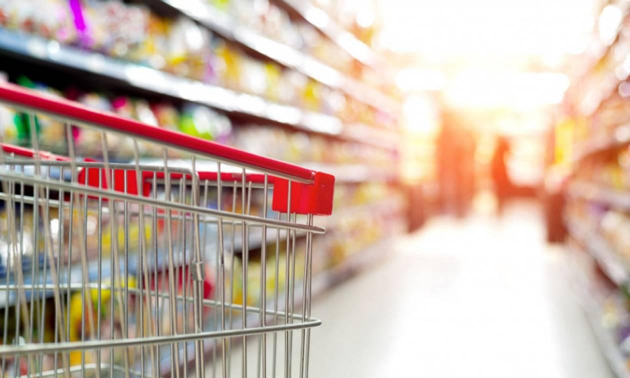 Έρευνα της Αντιτρομοκρατικής για τα «δηλητηριασμένα τρόφιμα από αντιεξουσιαστές»
