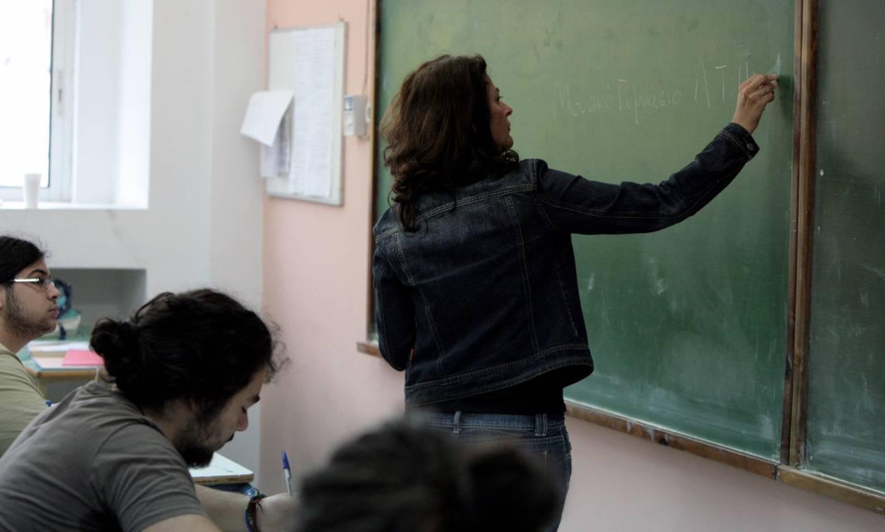 Μισθοί εκπαιδευτικών για το νέο έτος: Ποιοι κερδίζουν και ποιοι χάνουν