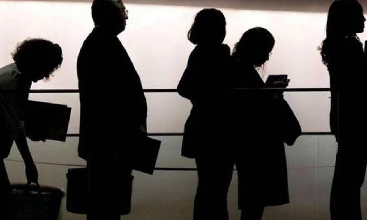 Προσοχή: Έως τις 03/01 η προθεσμία για τις 42 θέσεις εργασίας στην ΕΕΤΑΑ