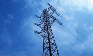 Έρχονται μειώσεις στους λογαριασμούς ηλεκτρονικού ρεύματος